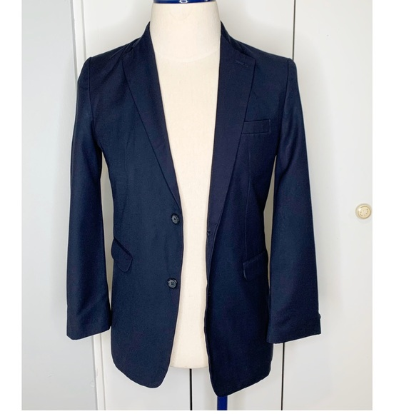 Izod Other - Izod Men's Blazer Size 18 style 1400 Jacket